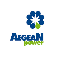 aegean_power